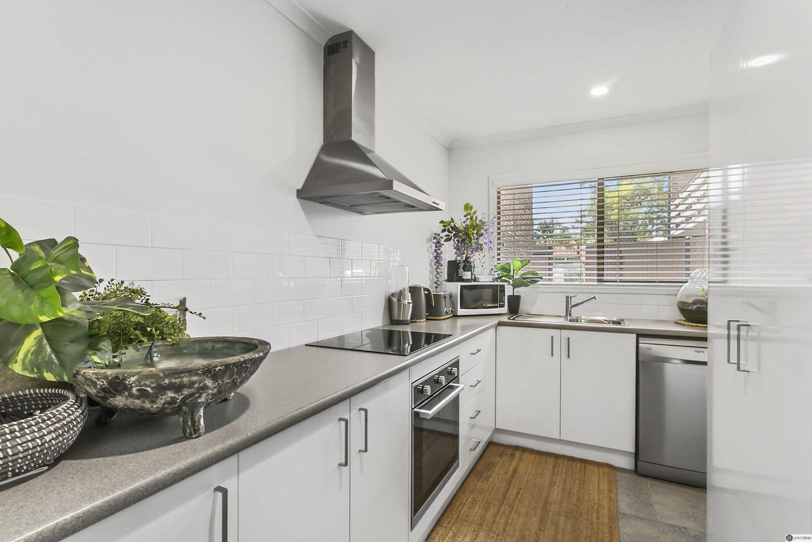 4/160 Pine Street, Wynnum QLD 4178, Image 1