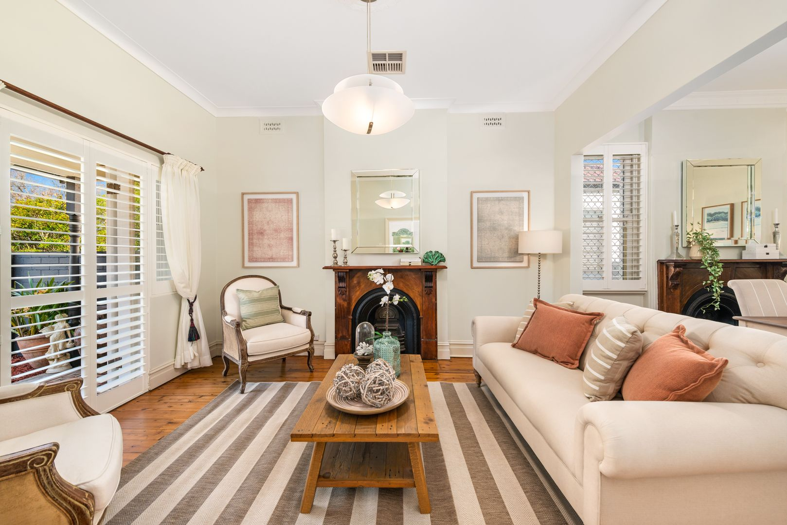 10 Colin Street, Cammeray NSW 2062, Image 2
