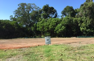 Picture of 17 Pfeiffer Place, Smithfield QLD 4878