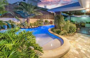 Picture of 33 Birkdale Circuit, North Lakes QLD 4509