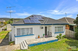 Picture of 183 Service Road, Moe VIC 3825