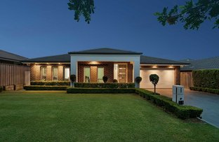 Picture of 13 Teal Street, Aberglasslyn NSW 2320