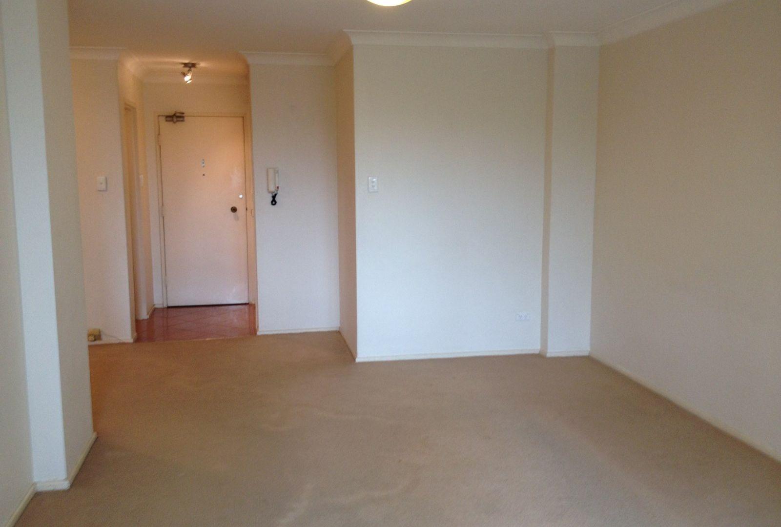 5/18-22 Victoria Street, Burwood NSW 2134, Image 2