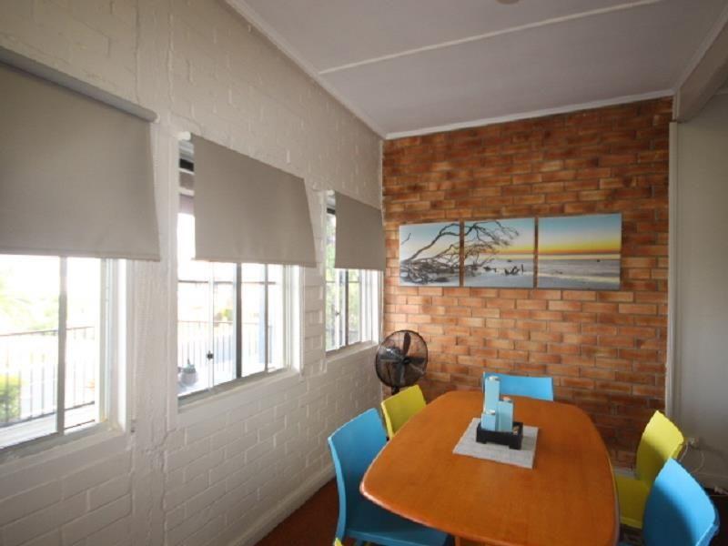 32 Westcott Avenue, Campwin Beach QLD 4737, Image 0
