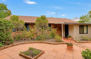 Picture of 11 Elizabeth Street, Esk QLD 4312