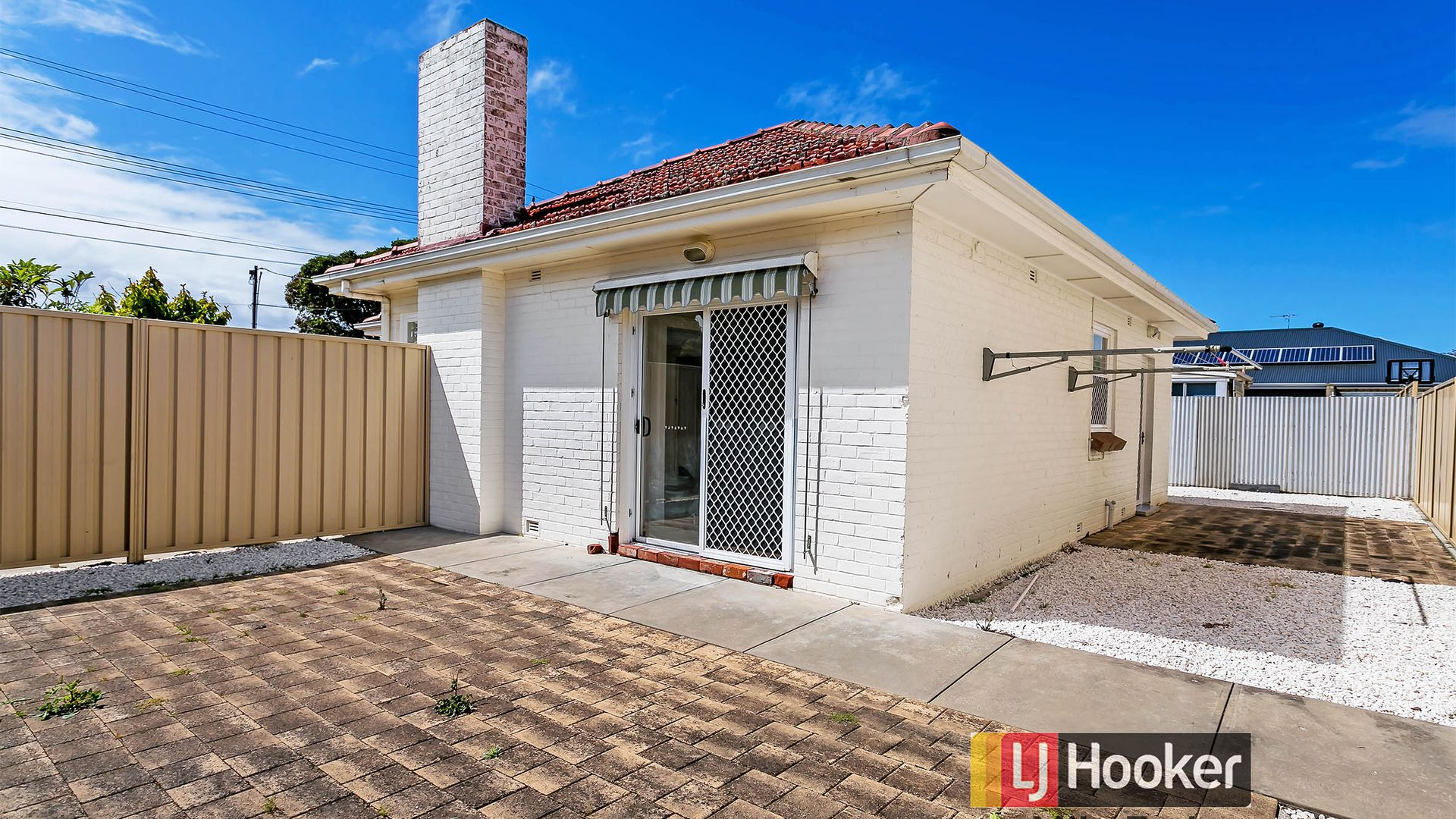15 Main  Street, Lockleys SA 5032, Image 11
