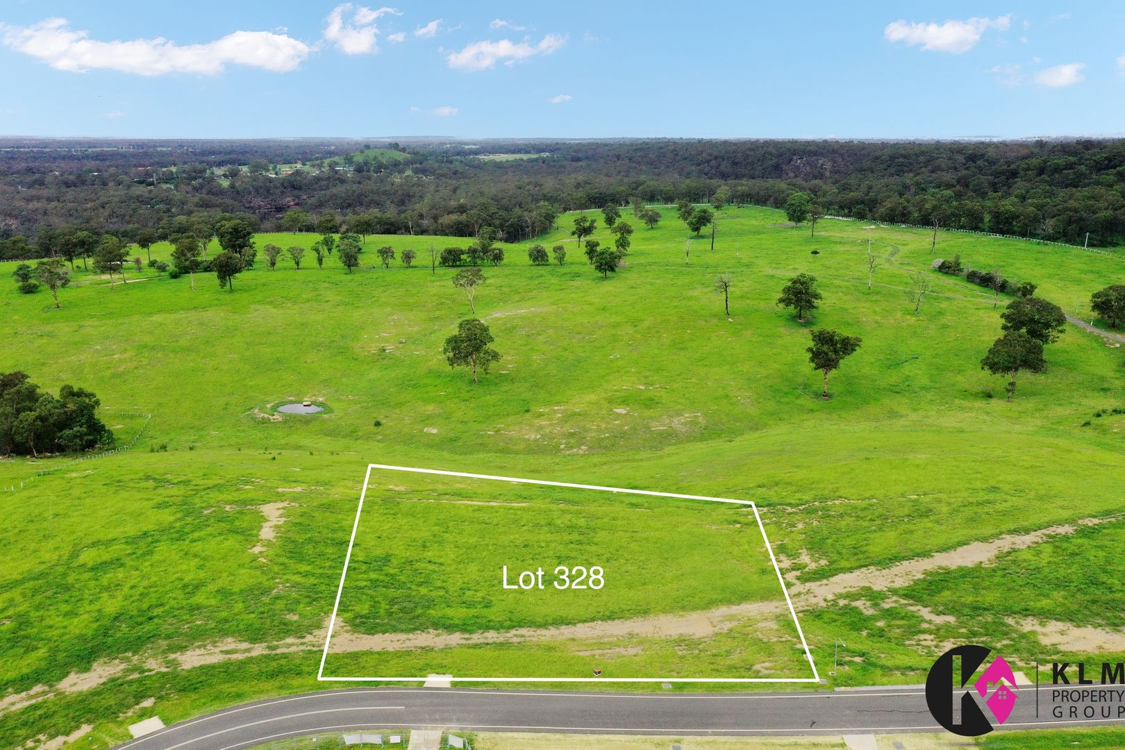 14 The Acres Way, Tahmoor NSW 2573, Image 0