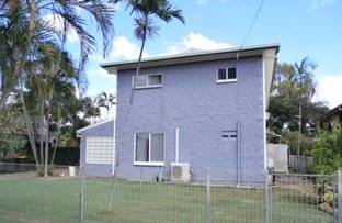 29 Reef St , Saunders Beach QLD 4818
