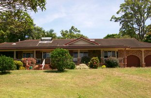 Picture of 70 Henry Boultwood Drive Fernmount, Bellingen NSW 2454