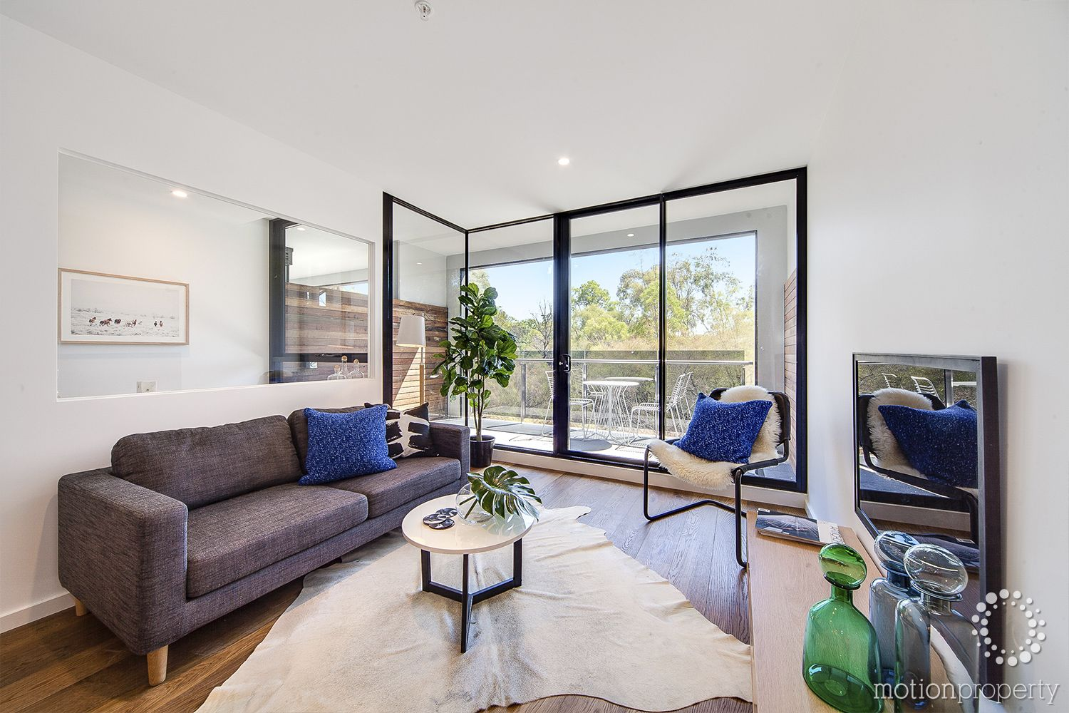 209/392 St Georges Road, Fitzroy North VIC 3068, Image 0