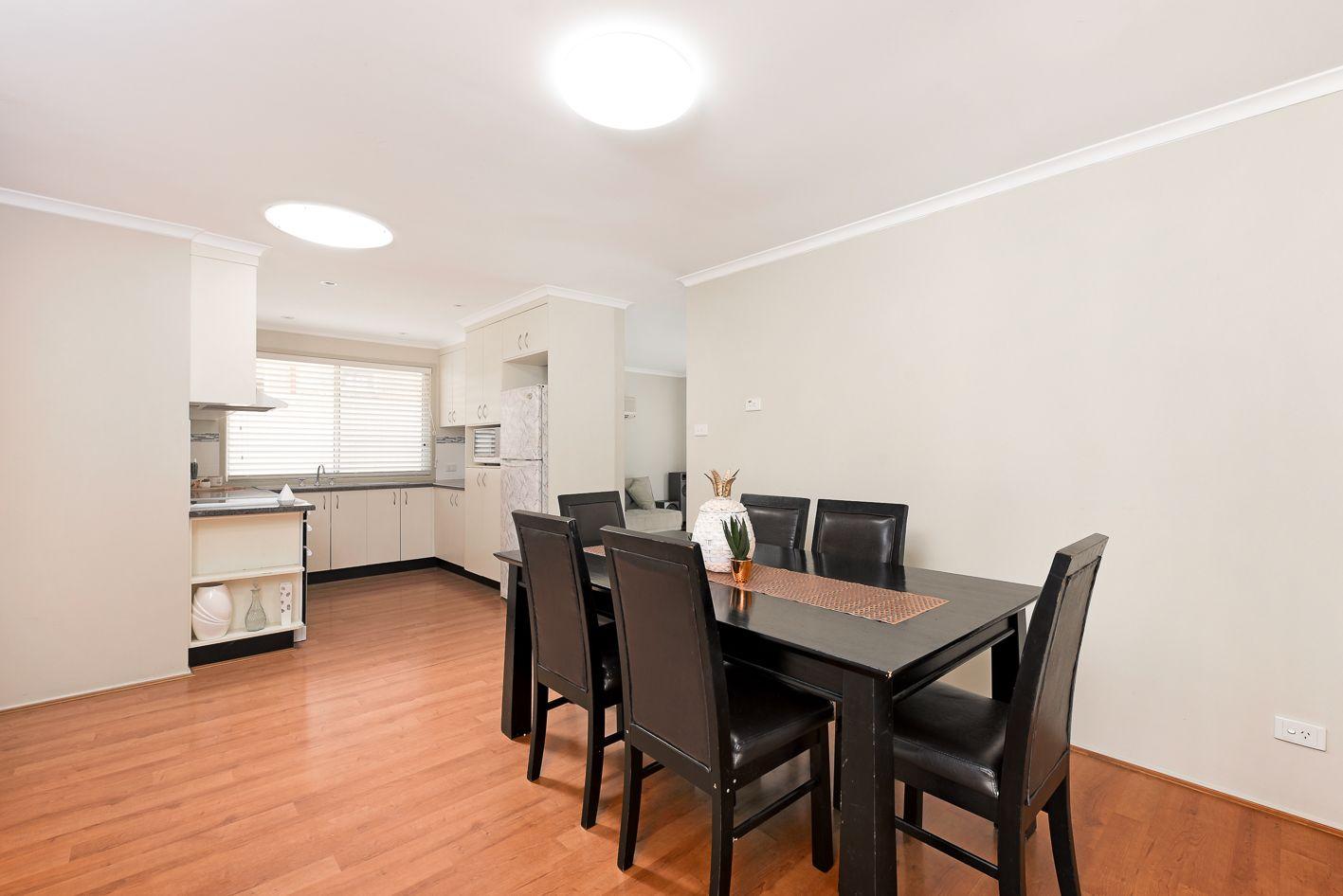 60 Junction Road, Leumeah NSW 2560, Image 2