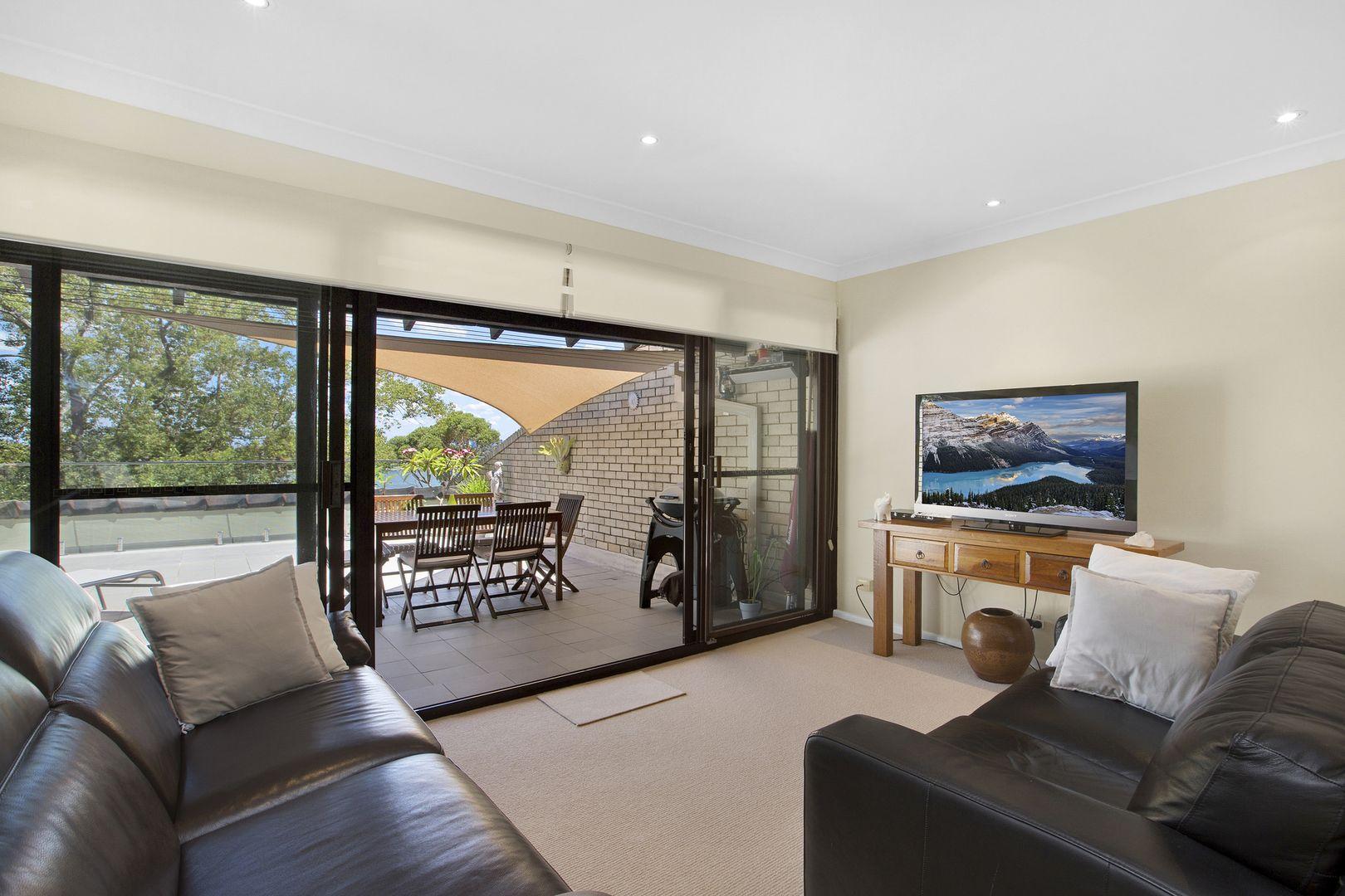 11/1-5 Gow Street, Abbotsford NSW 2046, Image 1