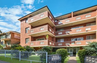 Picture of 14 16-20 Garfield Street, Carlton NSW 2218