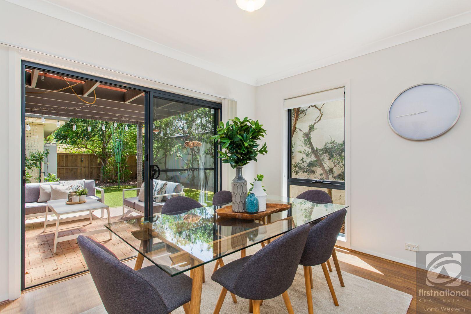 14 Somerset Street, Stanhope Gardens NSW 2768, Image 1