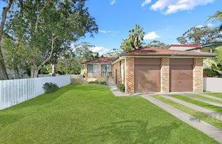 Picture of 11 Penguin Road, Blue Haven NSW 2262