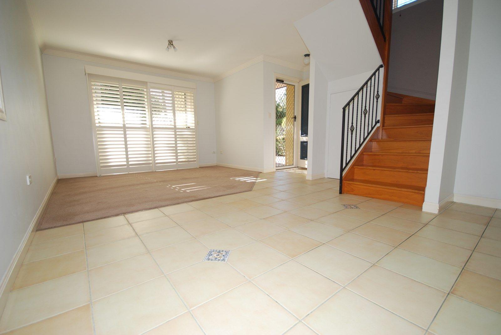 1/17 Newby Street, Nundah QLD 4012, Image 1