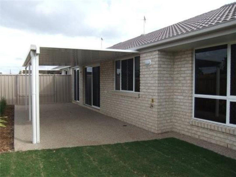 12/46 Jealous Road, Kalkie QLD 4670, Image 1
