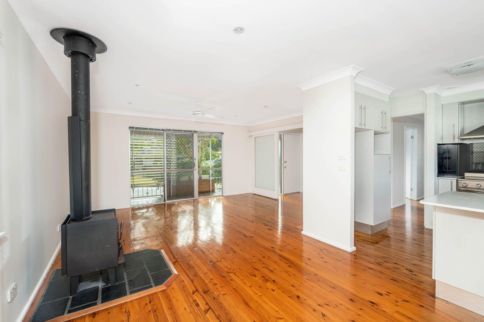 44 Herschell Street, Port Macquarie NSW 2444, Image 2