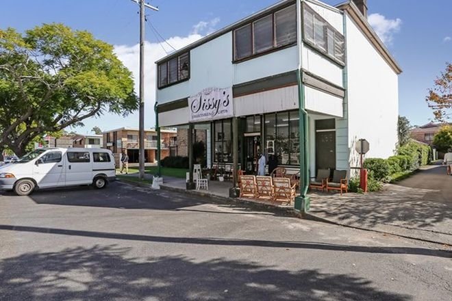 Picture of 187 Prince Street, GRAFTON NSW 2460