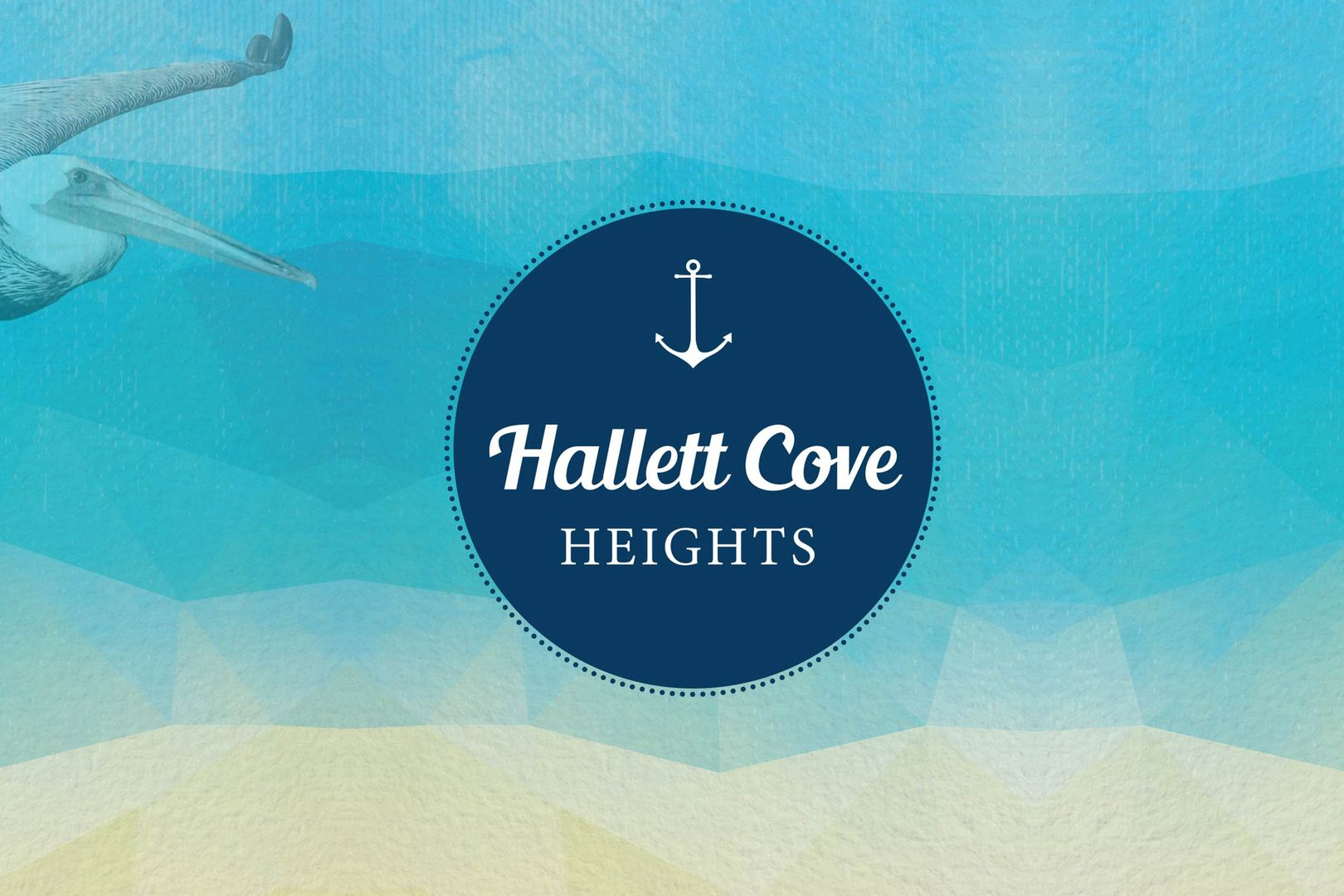 156 Brooklyn Drive, Hallett Cove SA 5158, Image 1
