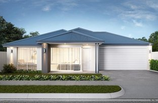 Picture of Lot 2 Fourth Avenue, Mount Lawley WA 6050