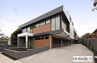 Picture of 5/63 PULTNEY, Dandenong VIC 3175