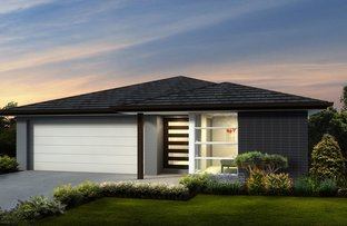 Picture of Lot 4528 Wattle St, Spring Farm NSW 2570
