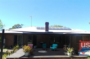 Picture of 27 Poller Way, Australind WA 6233