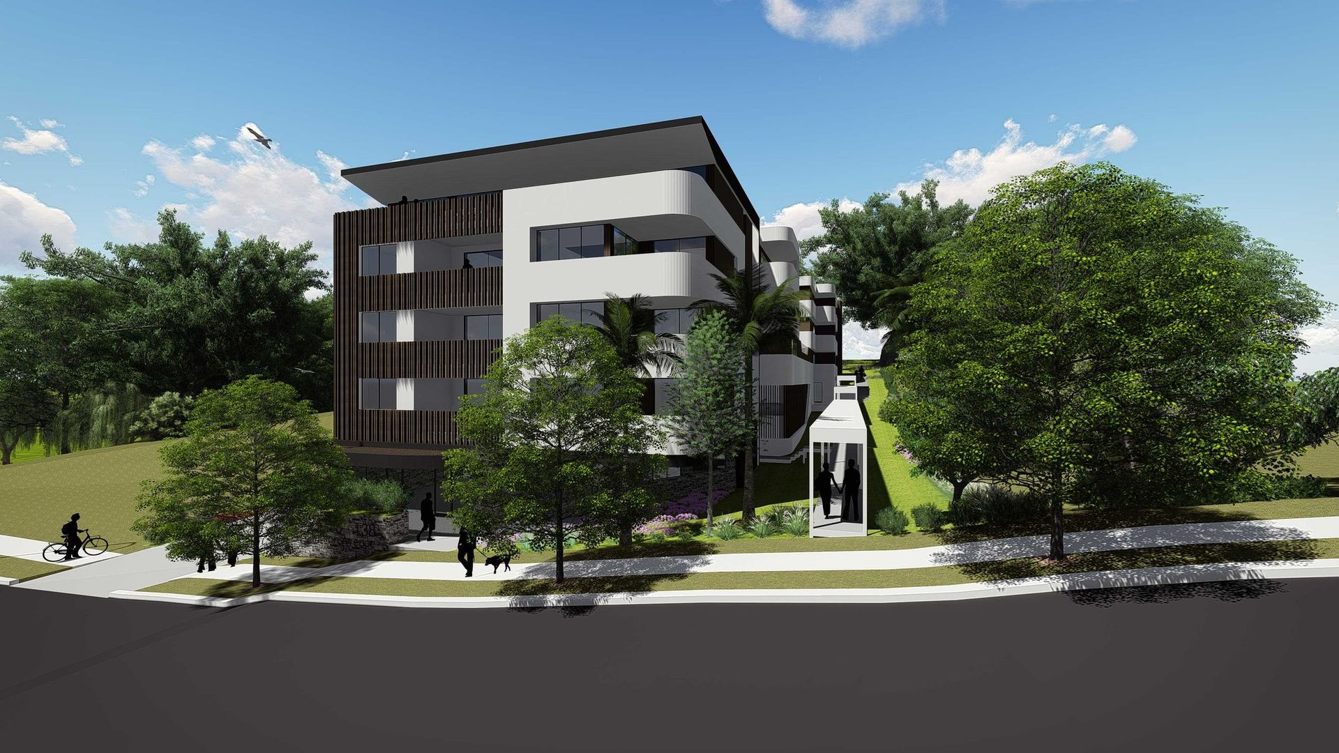 136-138 Brighton Avenue, Toronto NSW 2283, Image 2