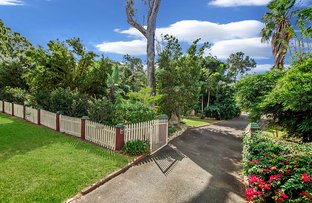 Picture of 105 Peachey Road, Ormeau QLD 4208
