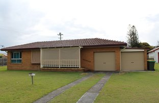 Picture of 51 Micalo Street, Iluka NSW 2466
