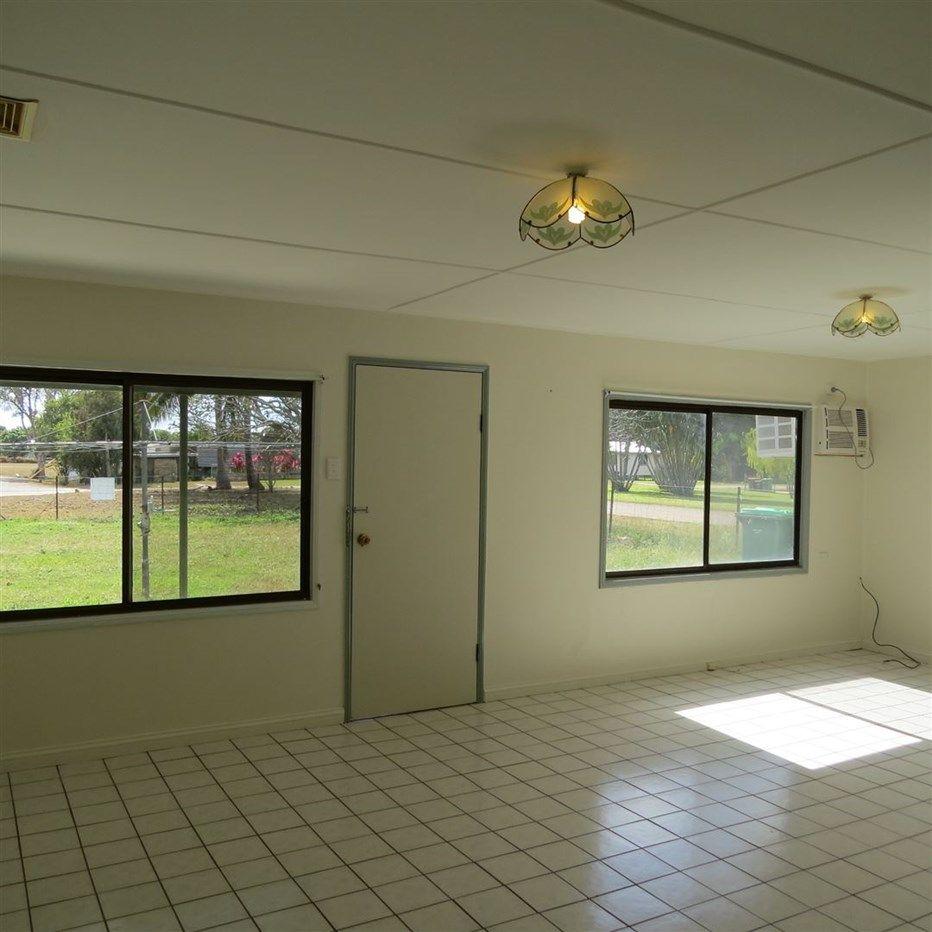 14 Barr Street, Ayr QLD 4807, Image 1