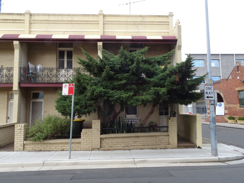 22 Burleigh Street, Burwood NSW 2134, Image 0