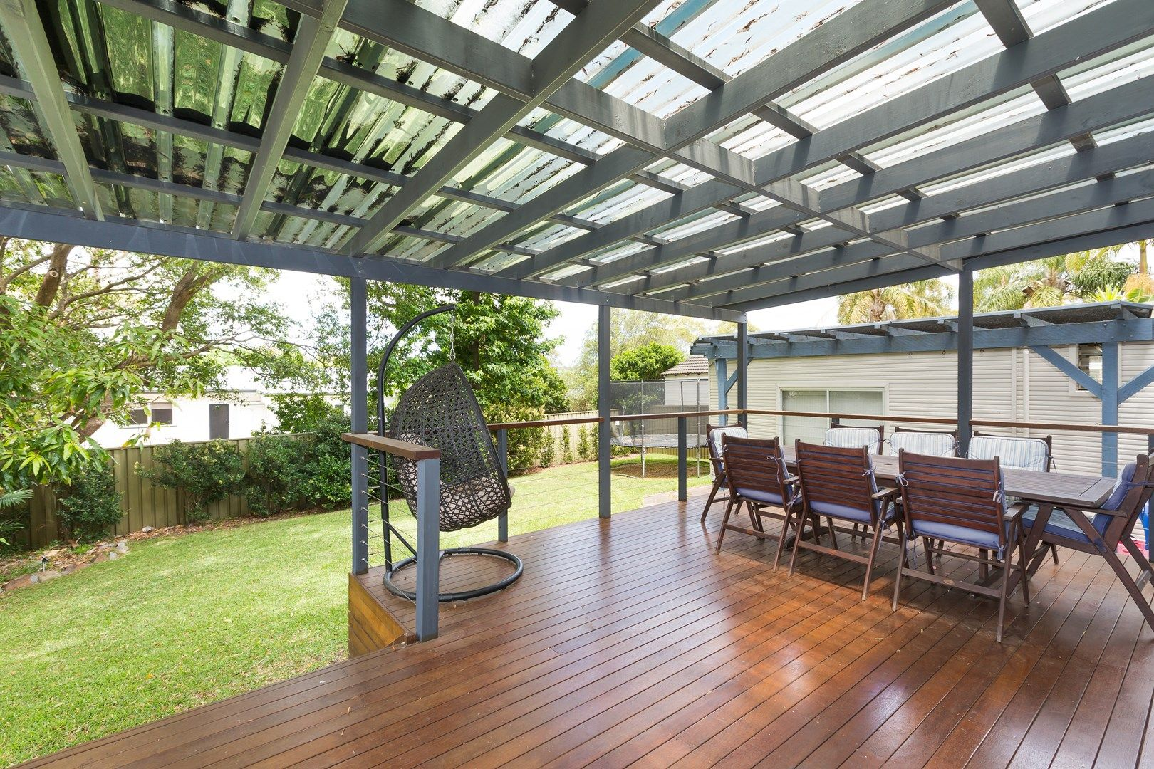 30 Short  Street, Oyster Bay NSW 2225, Image 0