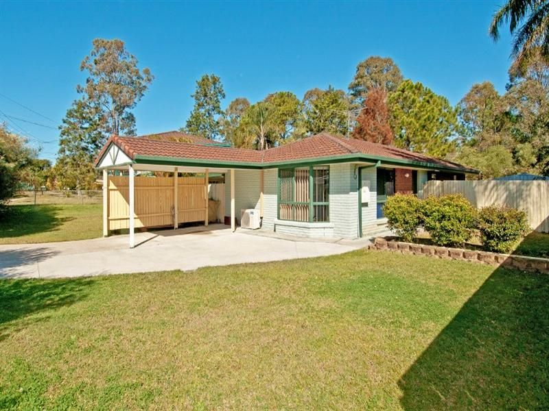 36 Rhodes Street, Loganlea QLD 4131, Image 0