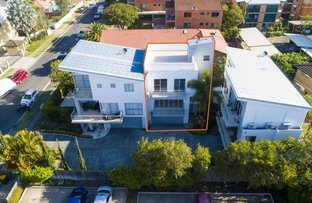 Picture of 2/20 Madang Crescent, Runaway Bay QLD 4216