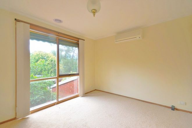 Picture of 6/45 Doncaster East Road, MITCHAM VIC 3132