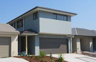 6B Clipstone Cl, Port Macquarie NSW 2444