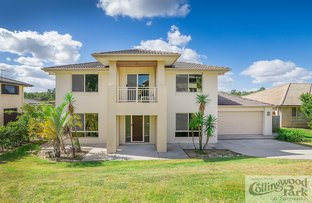 Picture of 16 Foundation Street, Collingwood Park QLD 4301