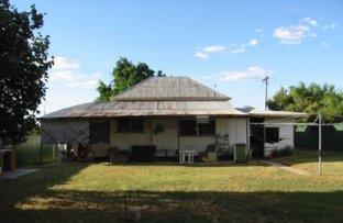 Picture of 44 Brodie Street, Hughenden QLD 4821