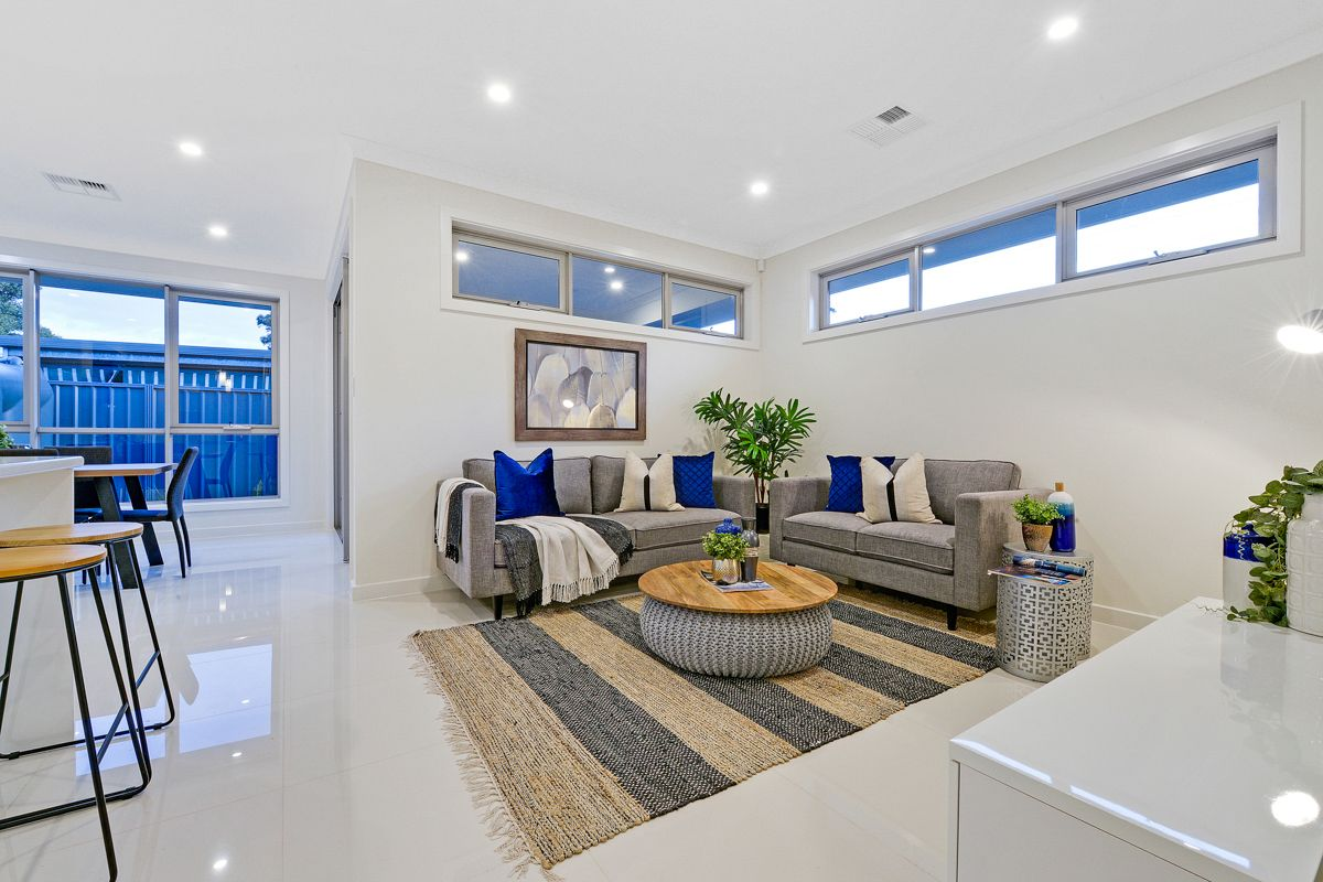 24A Fairview Terrace, Clearview SA 5085, Image 1
