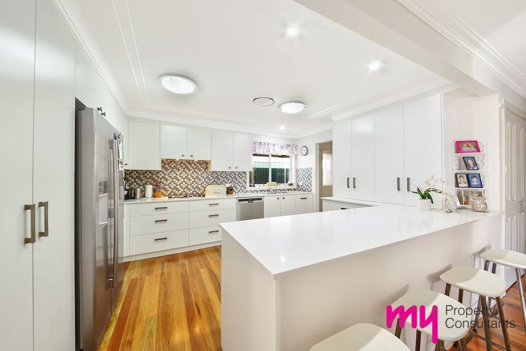 9 Macquarie Avenue, Camden NSW 2570, Image 0