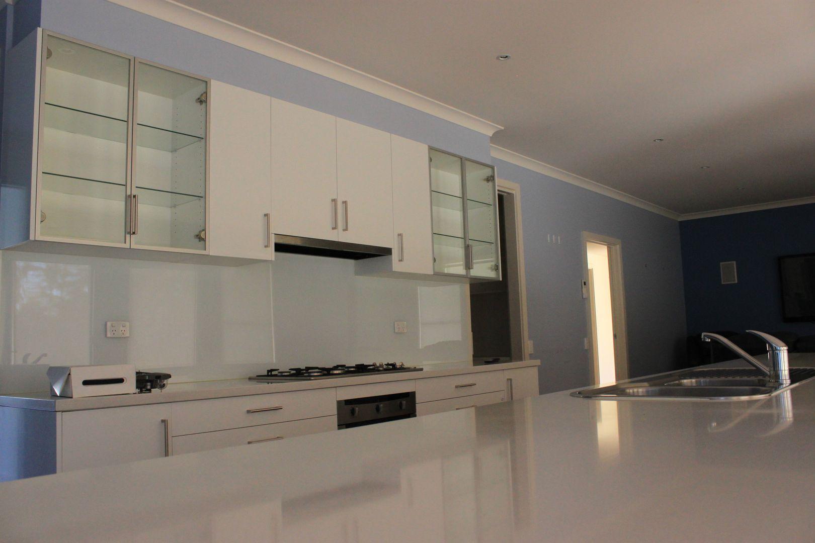31 Jamieson Avenue, Barham NSW 2732, Image 2