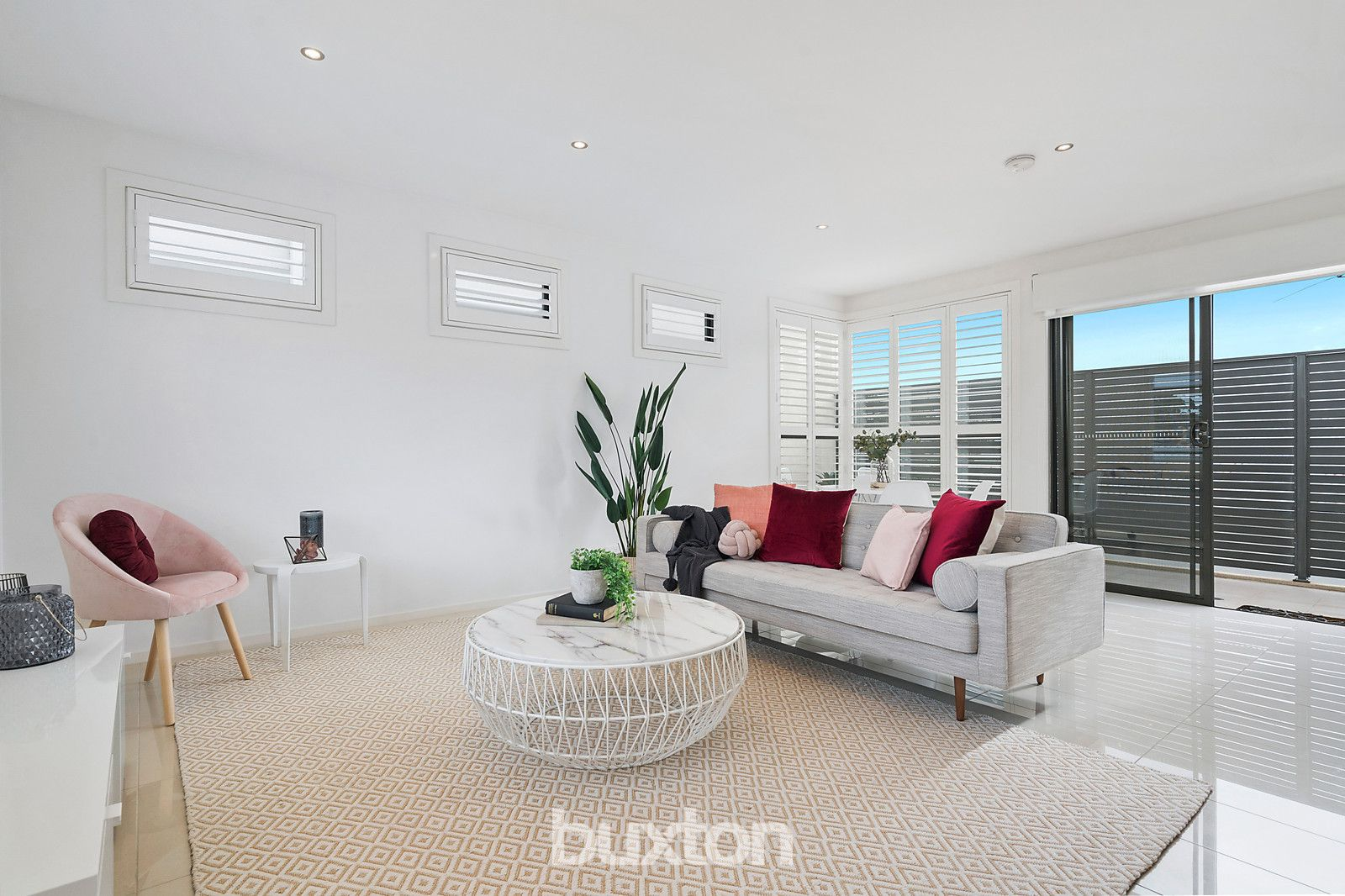 4/42 Graham Road, Highett VIC 3190, Image 1