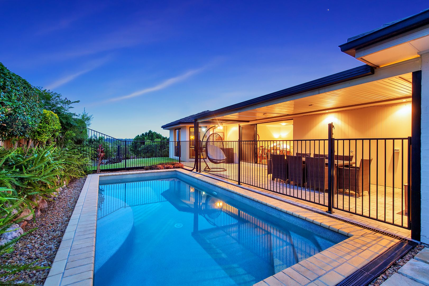 57 Stanfield Drive, Upper Coomera QLD 4209, Image 0