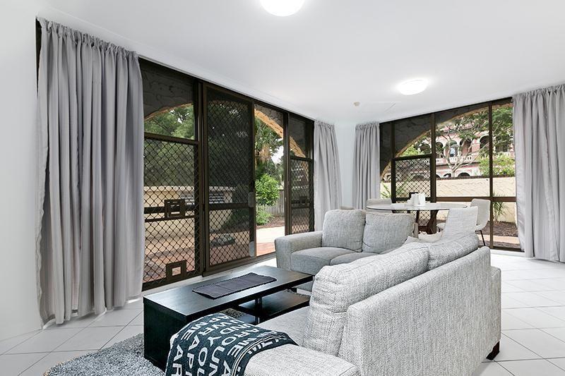 14/29 George Street, Brisbane City QLD 4000, Image 1