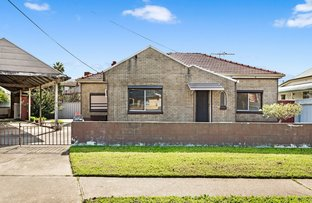 Picture of 702 Torrens Road, Pennington SA 5013