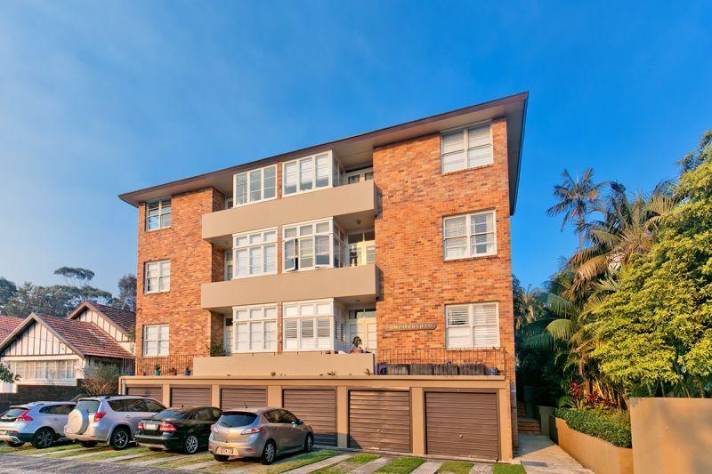 11/89A Cowles Road, Mosman NSW 2088, Image 1