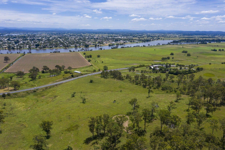 Clarenza Rise Centenary Drive, Grafton NSW 2460, Image 2