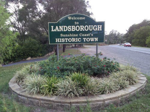 Lot 9 Echidna Court, Landsborough QLD 4550, Image 1